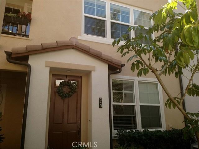 47 Perennial, Irvine, CA 92603