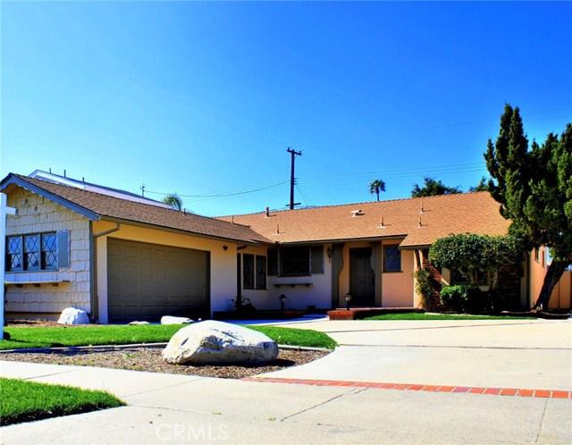 11551 Gail Lane, Garden Grove, CA 92840