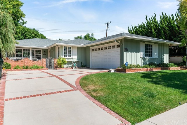 27412 Longhill Drive, Rancho Palos Verdes, California 90275, 3 Bedrooms Bedrooms, ,1 BathroomBathrooms,For Sale,Longhill,RS19217189