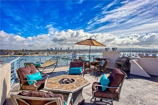 809 E Bay Avenue, Newport Beach, CA 92661