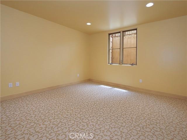 38. 1012 Via Mirabel Palos Verdes Estates, CA 90274