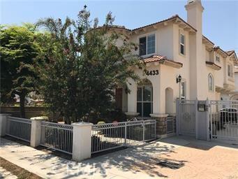 4433 Walnut Grove Avenue A, Rosemead, CA 91770