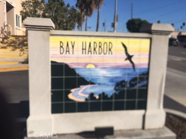 1435 Lomita Bl, Harbor City, CA 90710 Photo 5