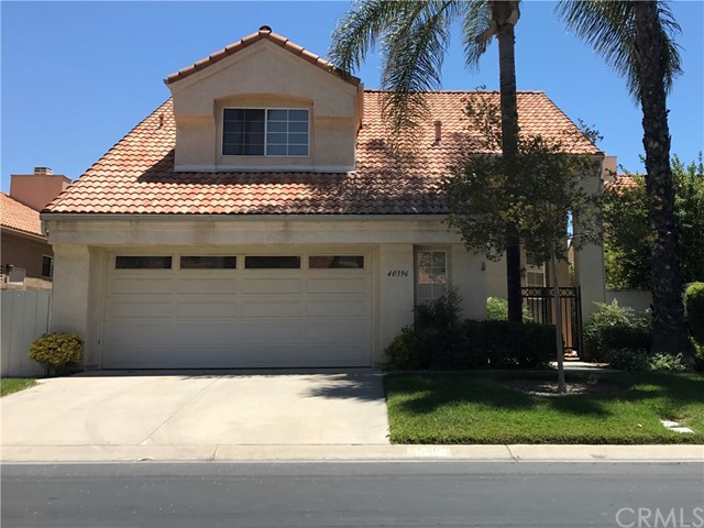 Beautifully remodeled 2 bedroom and a loft with golf course view in the gated community of The Colony, a 55+ neighborhood.The minute you come in the front door you can see that you're on the golf course! Spacious master is down with its own slider and roomy bathroom with a separate tub and shower. Bedroom, bathroom and loft upstairs, private and perfect for company. Fully furnished with newer paint and flooring, kitchen open to the family room. Almost everything has been redone, including the heater and a/c. Gardener once a month, HOA and initiation included. This is a NO SMOKING property.  Association clubhouse features a fitness center, outdoor pool and spa, library, beauty salon and more. Some outdoor activities are tennis, pickle ball and volleyball.
