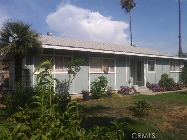 5494 Cedar Street, Riverside, CA 92509
