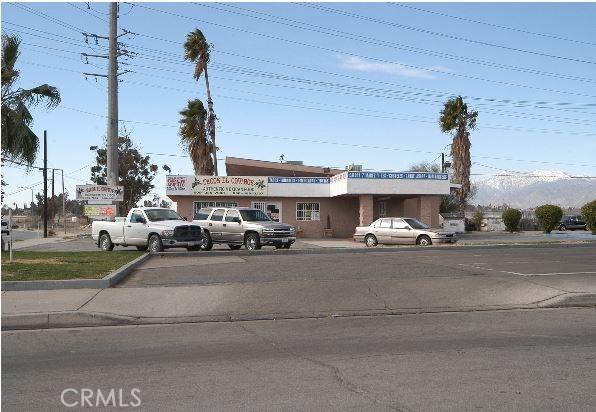 1820 W. 5th Street, San Bernardino, CA 92411