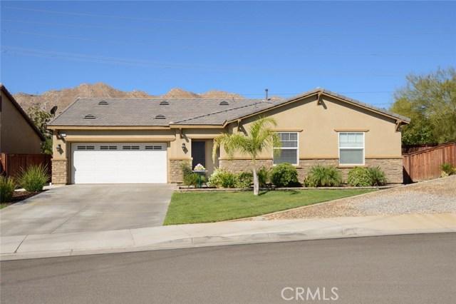 10029 Caprice Way, Moreno Valley, CA 92557