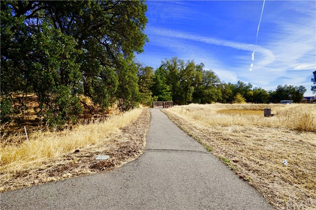 121 Skycreek Court, Chico, CA 95973