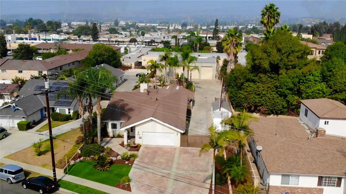 1862 Valencia St, Rowland Heights, CA 91748 Photo