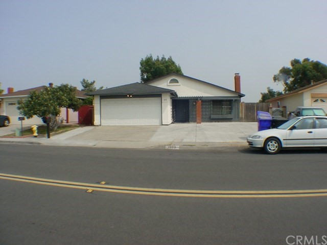 Photo of 1973 Paradise Hills Road, San Diego, CA 92114