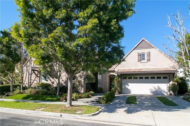 9 Anondale, Newport Beach, CA 92660