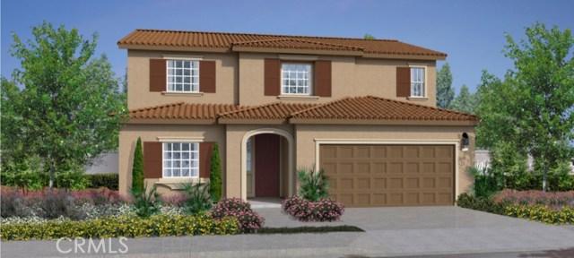 84438 Degas Lane, Coachella, CA 92236
