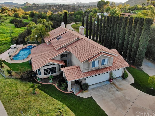 3080 FOXHALL GLEN, Escondido, CA 92029