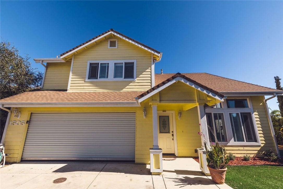 1505 15th Street, Oceano, CA 93445