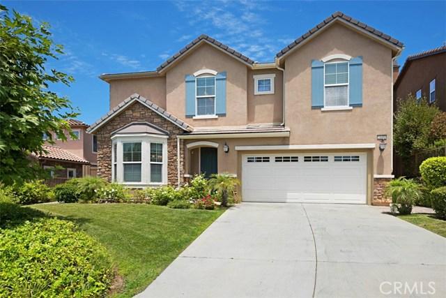 21431 Vista Drive, Rancho Santa Margarita, CA 92679
