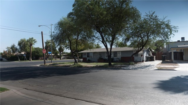1501 Lenrey Av, El Centro, CA 92243 Photo 9