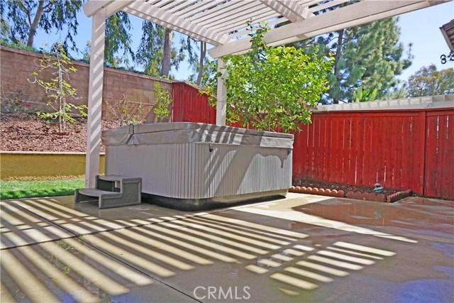 40 Copper Leaf, Irvine, CA 92602 Photo 30