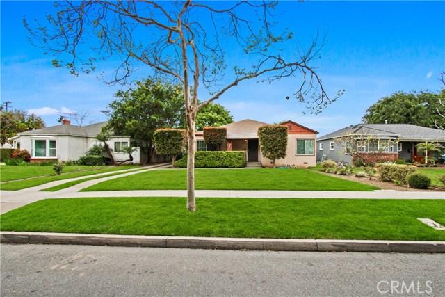 2030 Santiago Street, Santa Ana, CA 92706