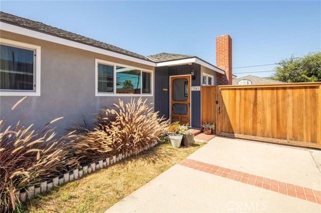 3241 Cricklewood Street, Torrance, CA 90505