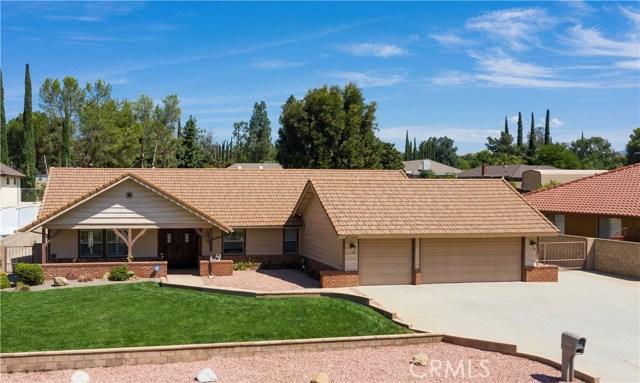 27950 Kalmia Avenue, Moreno Valley, CA 92555