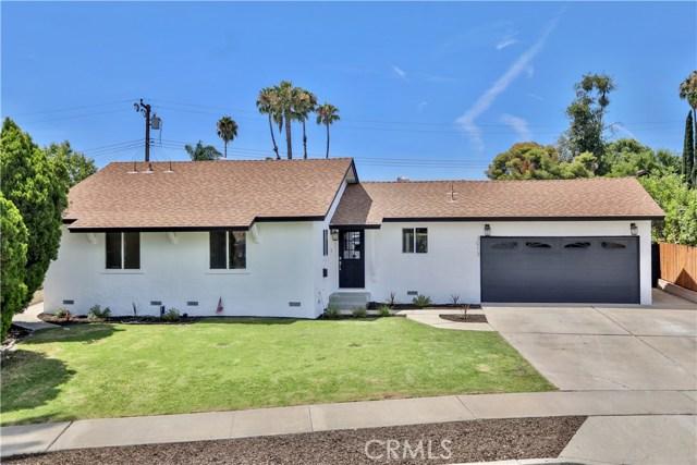 3013 Spruce Place, Fullerton, CA 92835