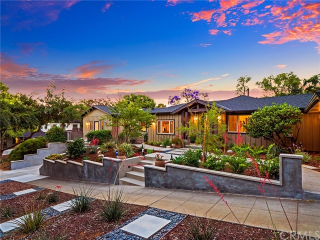 1424 Chamberlain Rd, Pasadena, CA 91103 Photo 0