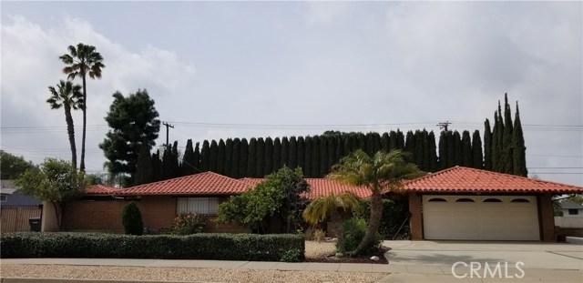 1850 N Stoneridge Street, Orange, CA 92867