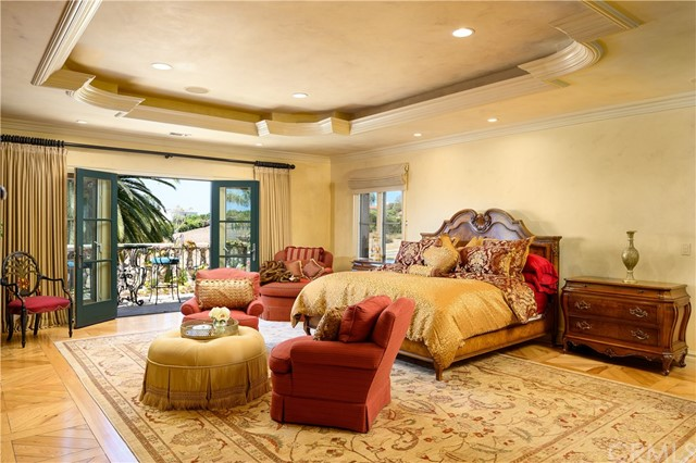 1701 Paseo La Cresta Lower, Palos Verdes Estates, California 90274, 5 Bedrooms Bedrooms, ,2 BathroomsBathrooms,For Sale,Paseo La Cresta Lower,SB20094684