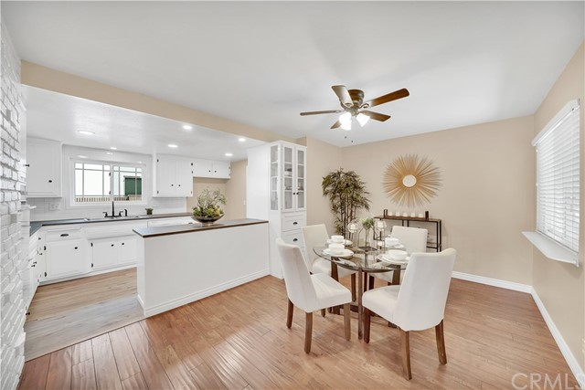 5. 18549 Lime Circle Fountain Valley, CA 92708