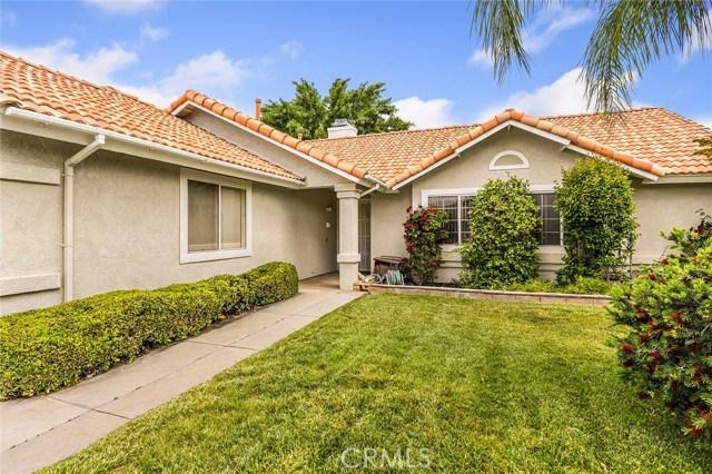 1637 Monterey Way, San Jacinto, CA 92583