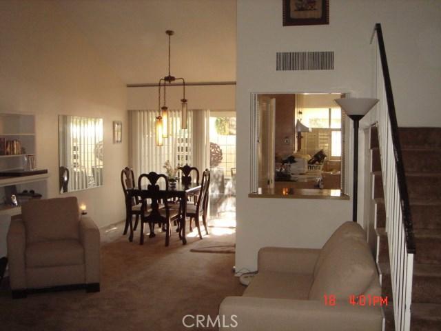 Photo of 1025 W Huntington Drive #H, Arcadia, CA 91007