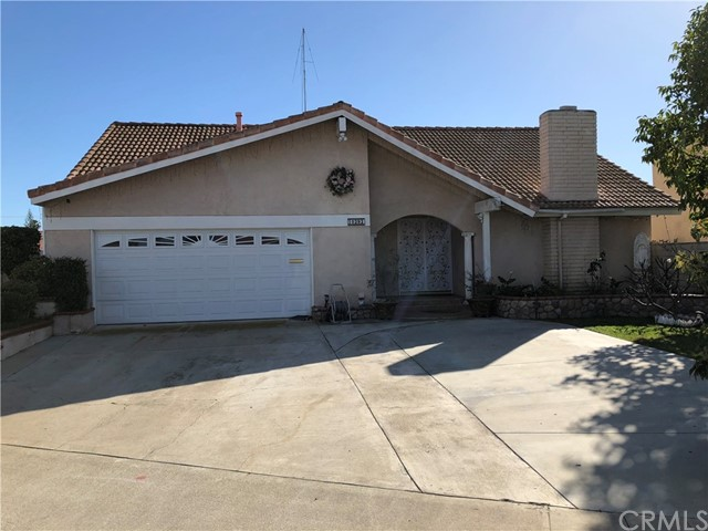 10292 Wembley Circle, Westminster, CA 92683