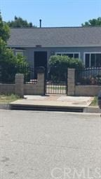 11102 N Emery Street, El Monte, CA 91731