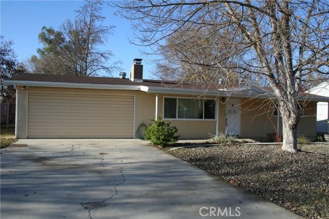 8871 Palomar Avenue, Atascadero, CA 93422