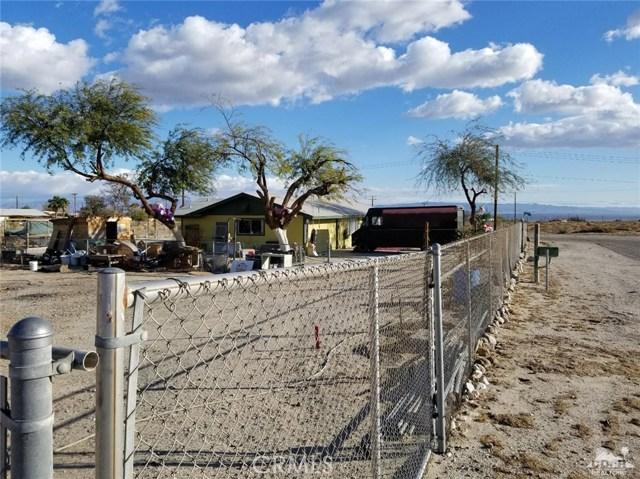 2497 Shore Isle Av, Thermal, CA 92274 Photo 13