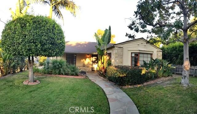 250 N Catalina Street, Burbank, CA 91505