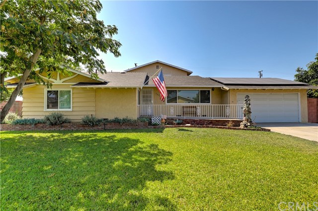 Photo of 1321 S Ramblewood Drive, Anaheim, CA 92804