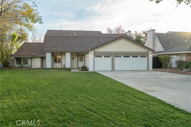 5644 Dresden Street, Rancho Cucamonga, CA 91701