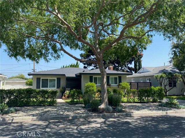 2755 Sonoma Street, Torrance, CA 90503