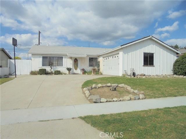 1159 W Venton Street, San Dimas, CA 91773