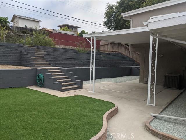 26. 967 Cuyamaca Avenue Chula Vista, CA 91911