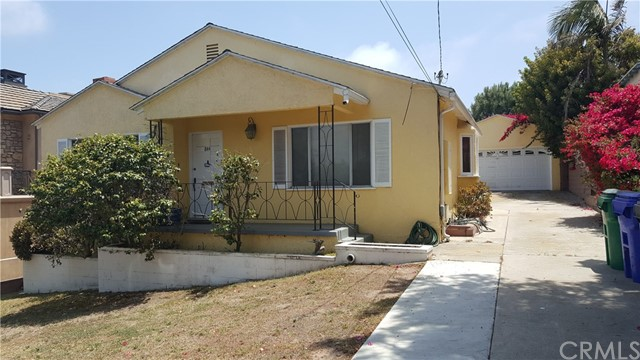 844 14th Street, Manhattan Beach, California 90266, 4 Bedrooms Bedrooms, ,3 BathroomsBathrooms,For Sale,14th,SB18133985