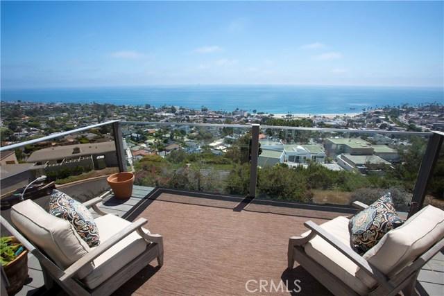 616 Vista Lane | Mystic Hills (MH) | Laguna Beach CA