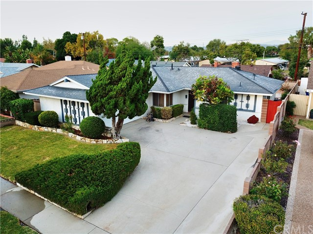 15935 Lakefield Drive, La Mirada, CA 90638