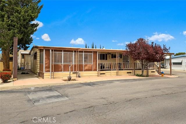 15252 Seneca Road 1, Victorville, CA 92392