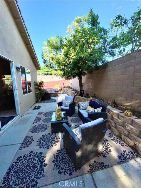 24. 1147 Desert Fox Court Beaumont, CA 92223