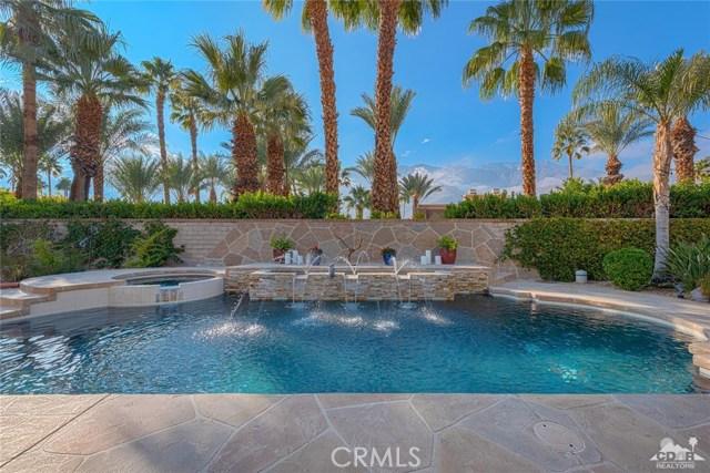 64933 Saragossa Drive, Palm Springs, CA 92264