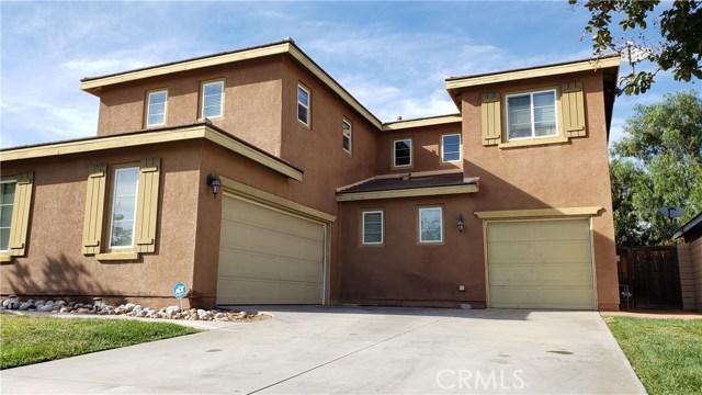 31884 Via Del Paso, Winchester, CA 92596