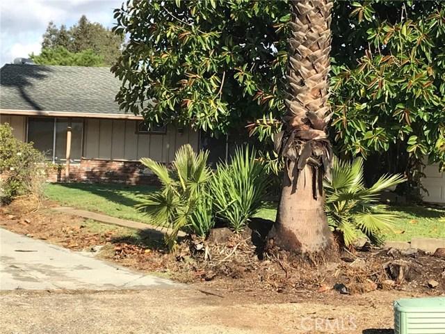 3553 Sunny Hills Drive, Norco, CA 92860