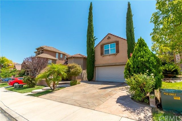 44460 Kingston Dr, Temecula, CA 92592 Photo